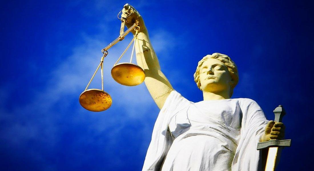 tribunale-dreyfus-mafia-capitale.jpg