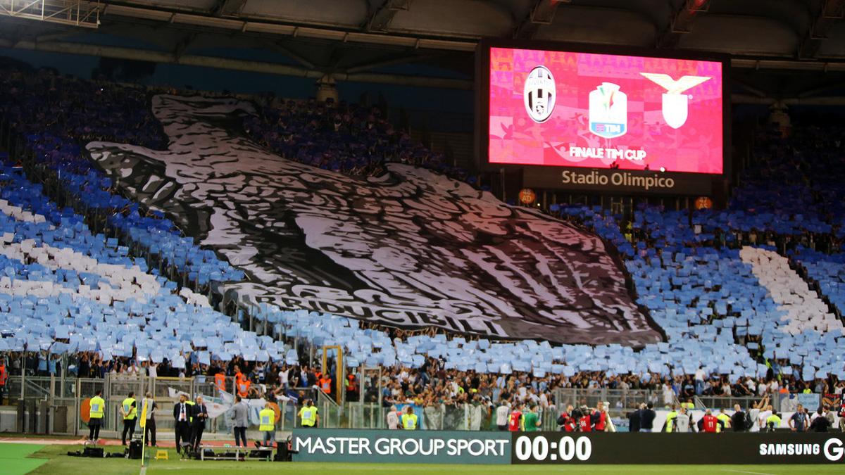 La-Lazio-la-Uefa-lantifascismo-a-orologeria-variie-ed-eventuali.jpg