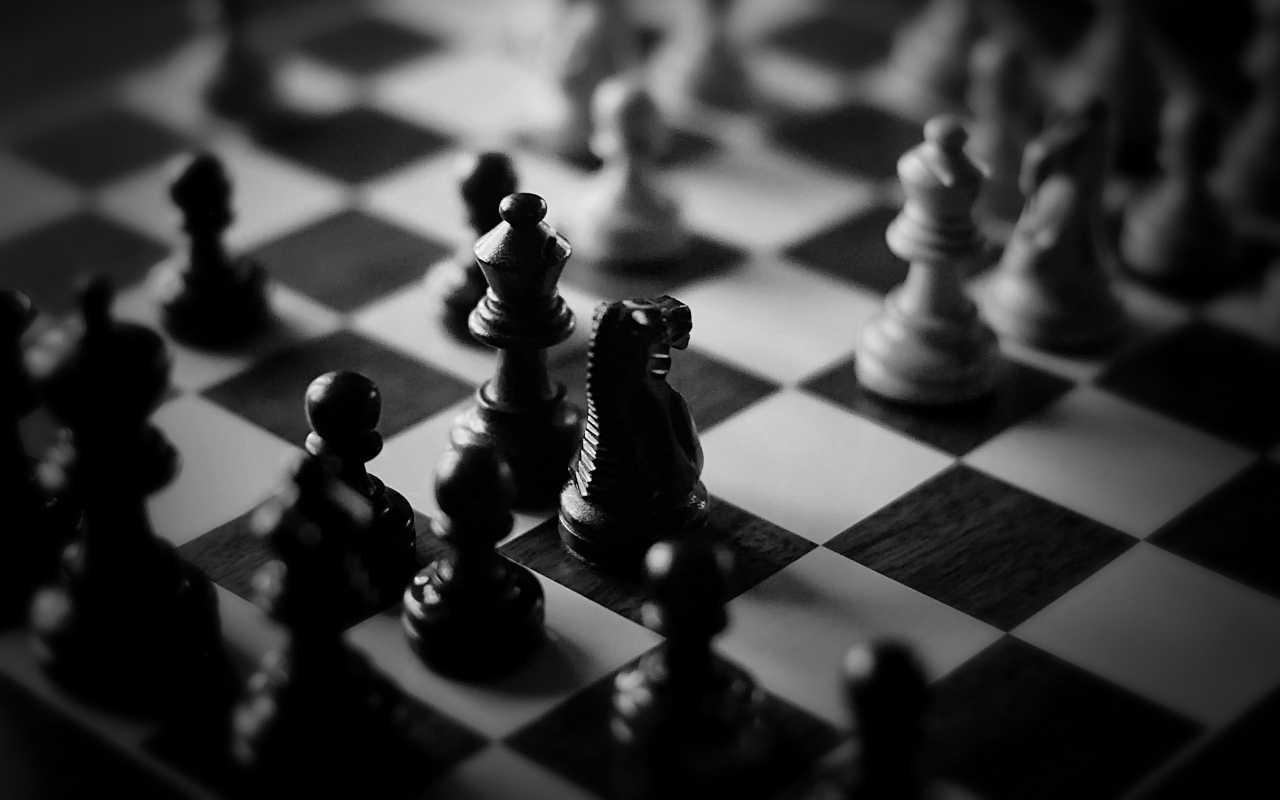 12-ap-scacchi-1280x800.jpg