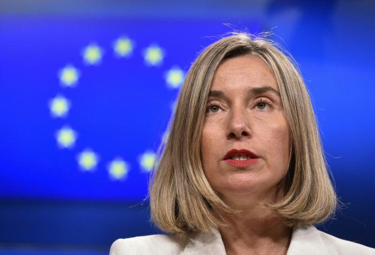 Federica-Mogherini17-luglio.jpg