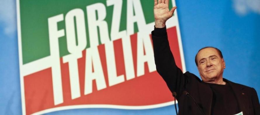 Forza-Italia-Berlusconi-890x395_c.jpg