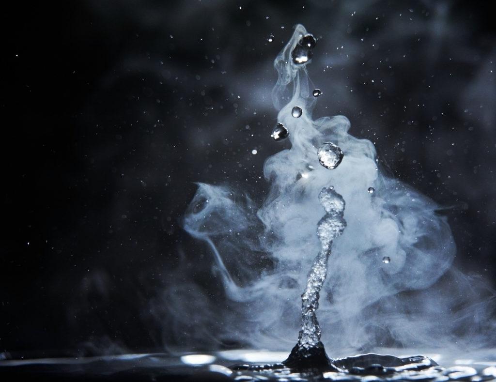 hotwater-1024x789.jpg