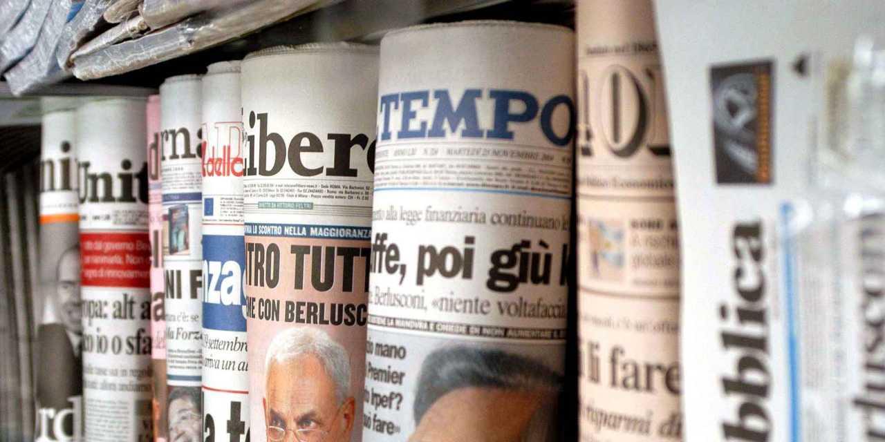 news-english-1280x640.jpg