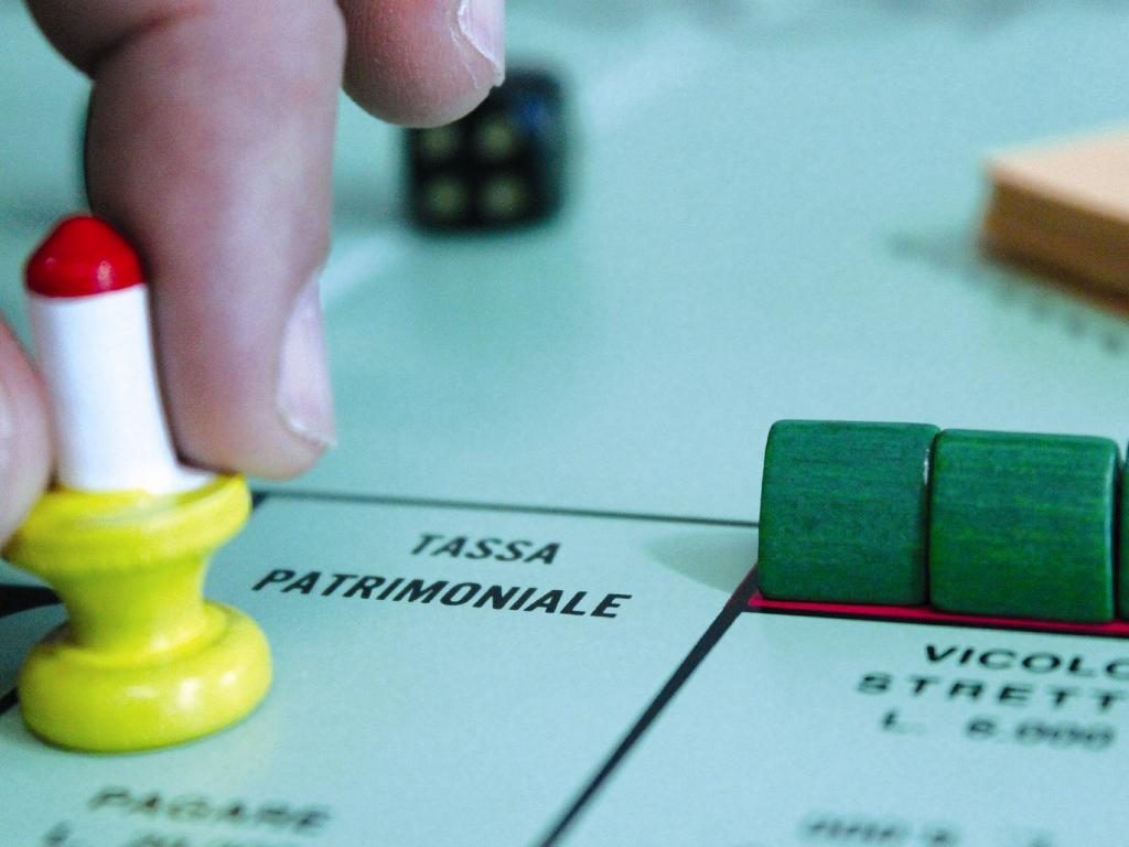 patrimoniale_monopoli.jpg