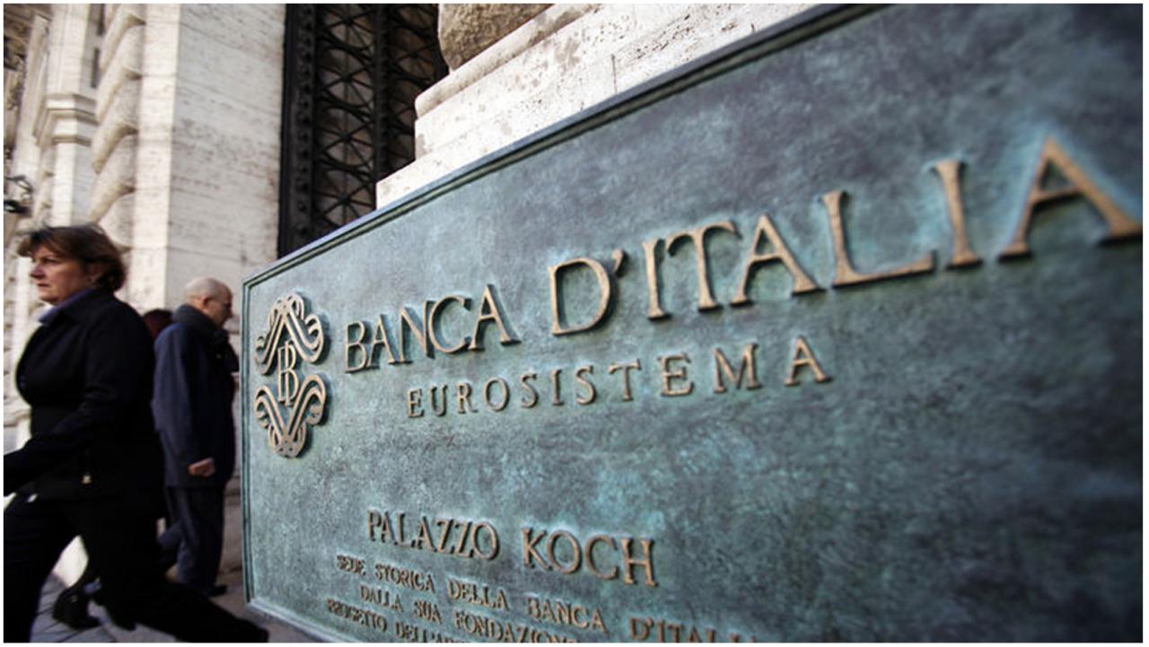 Banca-d-Italia-header-1280x721.png