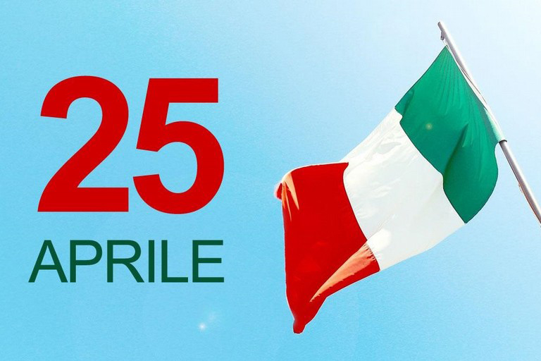 diaconale24aprile2019.jpg
