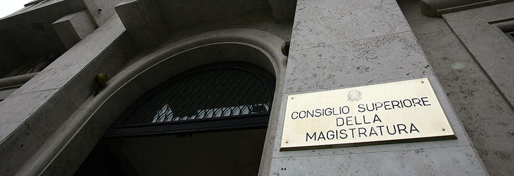 diaconale12giugno2019-1.jpg