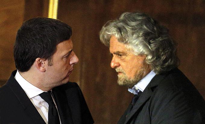 Renzi-Grillo_.jpg