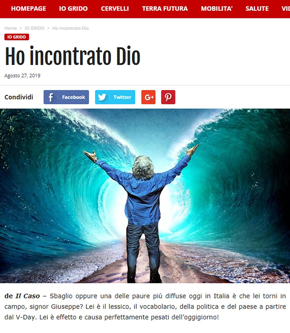 diaconale28agosto2019-1.jpg