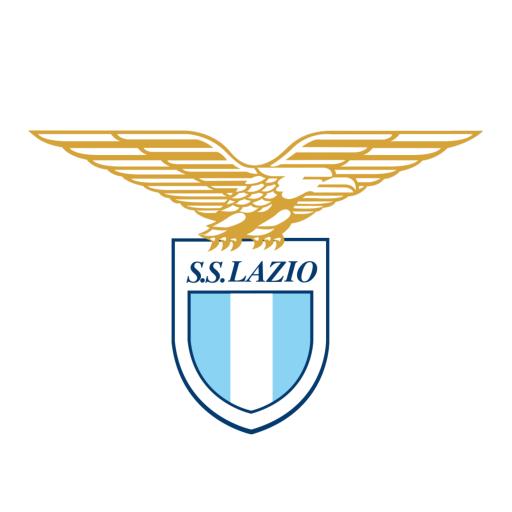 lazio-1.png
